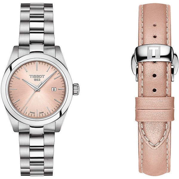 Ladies T-My Lady Watch (T1320101133100)