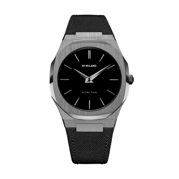 Unisex ULTRA THIN Watch (D1-UTNJ02)
