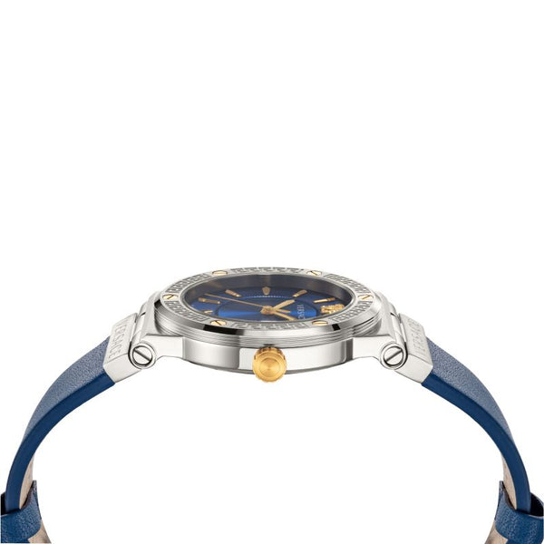 Ladies Greca Watch (VEVH00120)