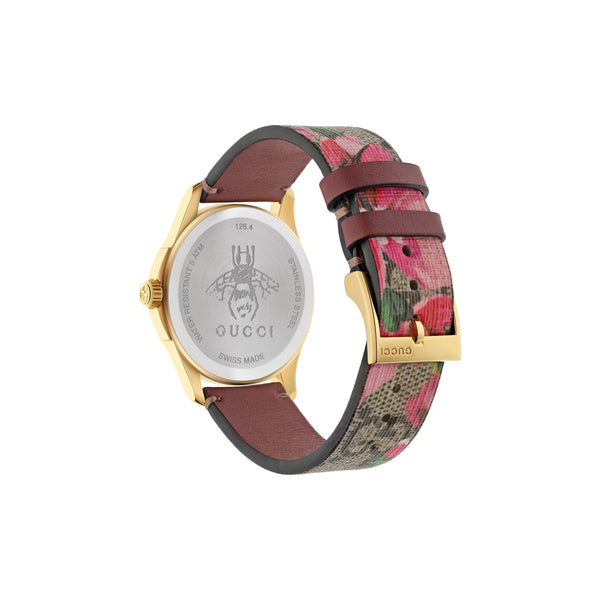 Ladies G-Timeless Watch (YA1264038)