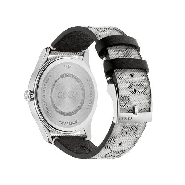 Unisex G-Timeless Watch (YA1264058)