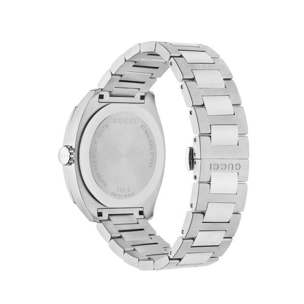 Men's GG2570 Watch (YA142303)