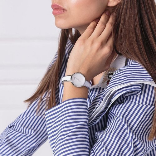 Ladies Seduce Watch (K4E2N116)