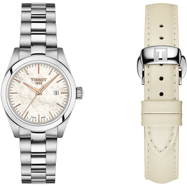 Ladies T-My Lady Watch (T1320101111100)