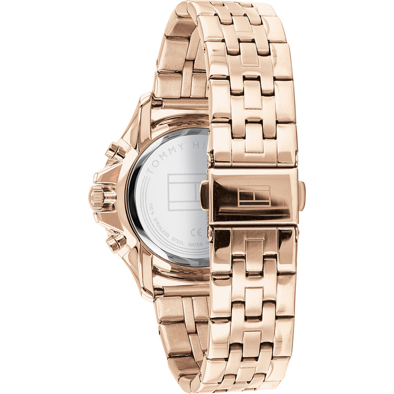 Ladies Harper Watch (1782224)