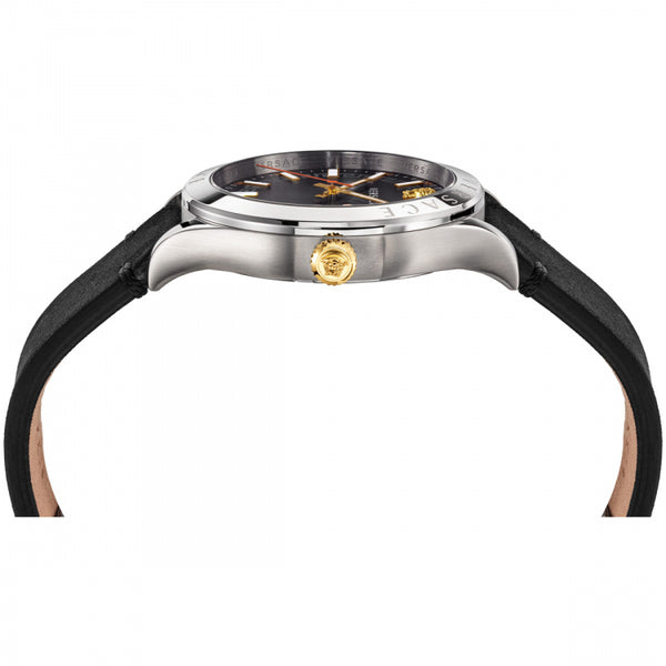 Men's HELLENIUM-VK Watch (VEVK00120)