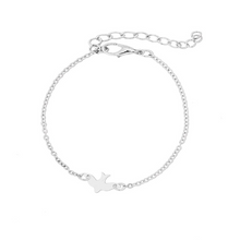 Load image into Gallery viewer, Kingfisher Bracelet - palmpé