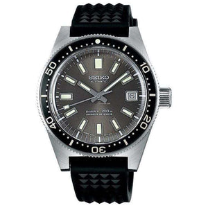 Seiko Prospex Automatic Diver MEN Watch (2000 Limited) SLA017J1