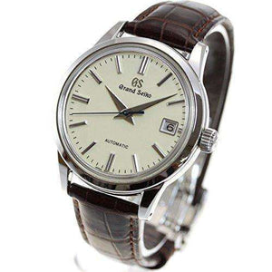 GRAND SEIKO MECHANICAL MEN WATCH SBGR261