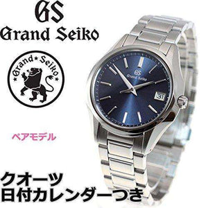 GRAND SEIKO MEN WATCH SBGV235