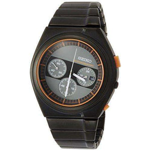SEIKO SPIRIT GIUGIARO DESIGN MEN WATCH (1500 LIMITED) SCED053