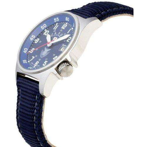 KENTEX JSDF AIR PROFESSIONAL STANDARD MODEL MEN WATCH S455M-02