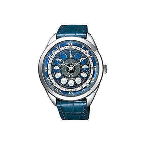 CAMPANOLA COSMOSIGN MEN WATCH AA7800-02L