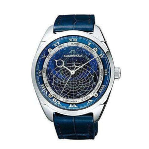 CAMPANOLA COSMOSIGN MEN WATCH CTV57-1231