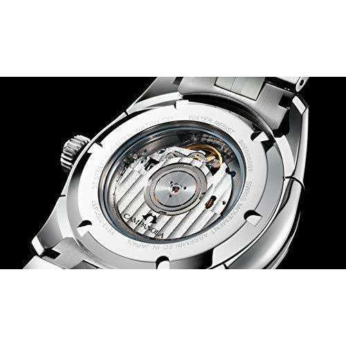 CAMPANOLA MECHANICAL COLLECTION CHIYONOTOBOSHI MEN WATCH (LIMITED MODEL) NZ0000-15F