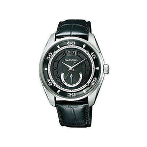 CAMPANOLA MECHANICAL COLLECTION MEN WATCH NZ0000-07E