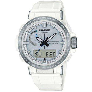 CASIO PROTREK CLIMBER LINE PRW-60 SERIES MEN WATCH PRW-60-7AJF