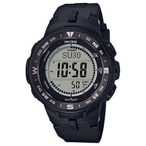CASIO PROTREK SPECIAL LINE OTHERS MEN WATCH PRG-330-1JF