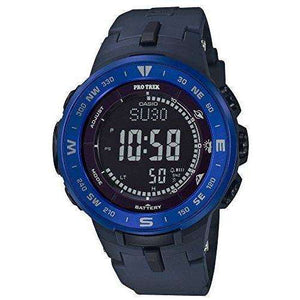 CASIO PROTREK SPECIAL LINE OTHERS MEN WATCH PRG-330-2JF