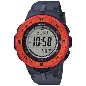 CASIO PROTREK SPECIAL LINE OTHERS MEN WATCH PRG-330-4AJF