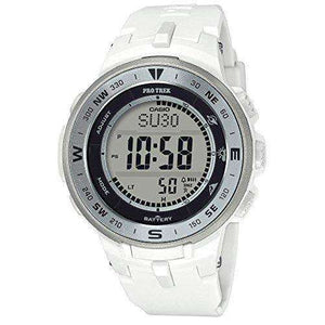 CASIO PROTREK SPECIAL LINE OTHERS MEN WATCH PRG-330-7JF