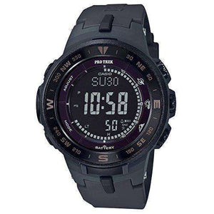 CASIO PROTREK SPECIAL LINE OTHERS MEN WATCH PRG-330-1AJF
