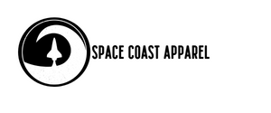 Space Coast Apparel
