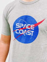 Load image into Gallery viewer, NASA Tee