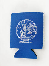 Load image into Gallery viewer, Neoprene Koozie