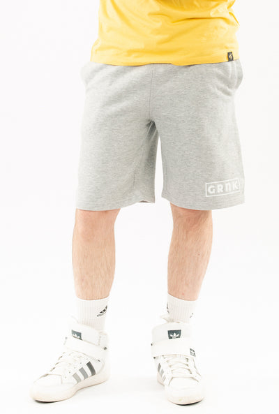 Campus Shorts - Signature Collection