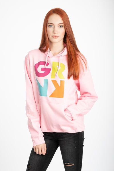 https://cdn.shopify.com/s/files/1/0139/3931/0646/files/GRNK_Hoodie_Damen_rosa_schrift_bunt.mp4?691