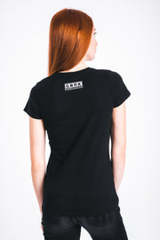 T-Shirt - Signature Kollektion - KESS (Damen)