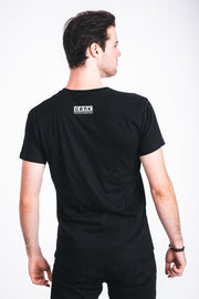 T-Shirt - Signature Kollektion - KESS (Herren)