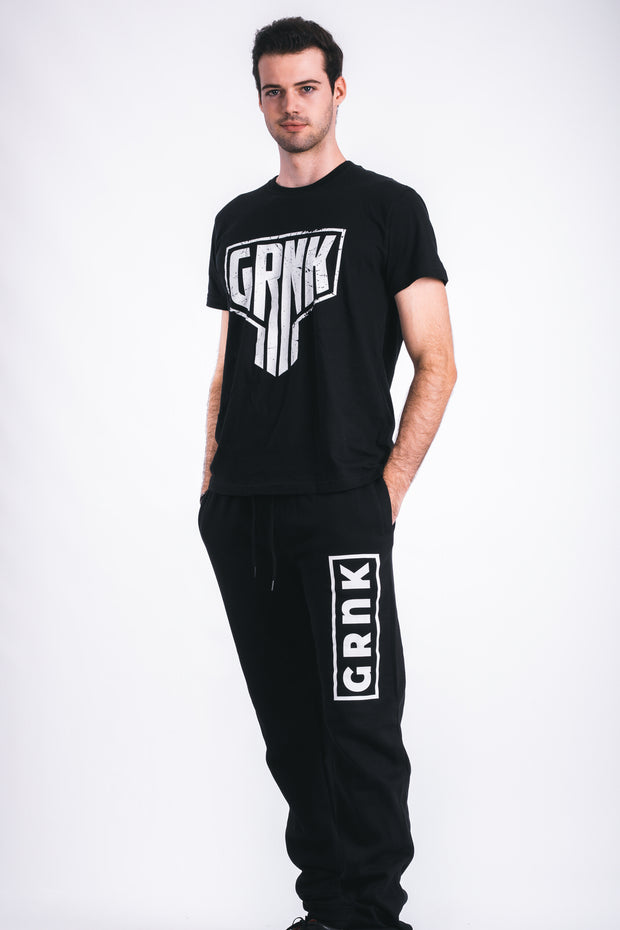 Sweat Pants - Signature Kollektion