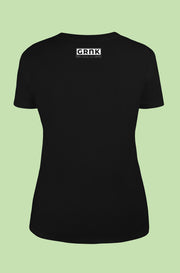 T-Shirt - Signature Kollektion - JBF (Damen)