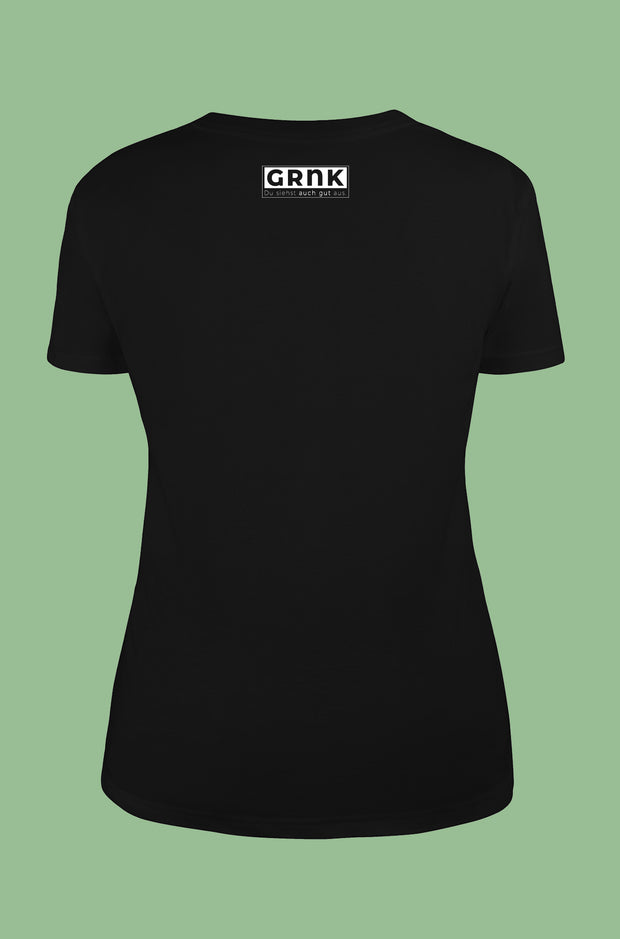 T-Shirt - GRONKH Collection - Anniversary (Damen)