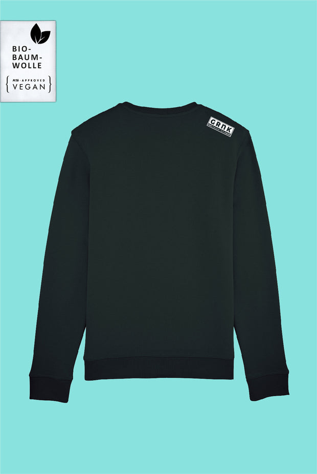 Sweatshirt - Signature Kollektion - JBF