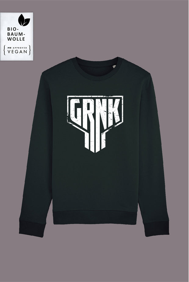 Sweatshirt - Signature Kollektion - SKULL