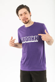T-Shirt - GRONKH Collection - Superlimited Ödition