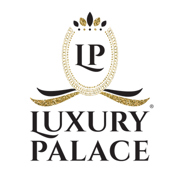 luxurypalace.nl