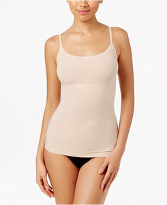 Thinstincts® Convertible Cami in Nude