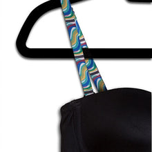 Strap-Its Colorful Pattern Straps