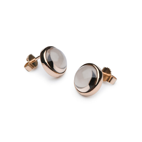 Monocle 10 earrings