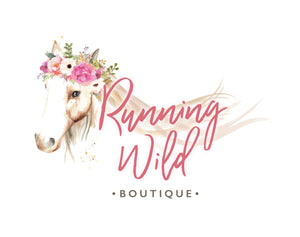 Running Wild Boutique