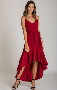 Charlotte Cocktail Dress