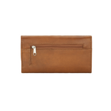Mohave Canyon Wallet by American West