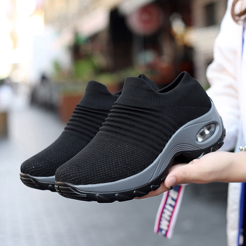 sports shoes 995a3 aed6f ladies shoes | cheap womens shoes | women shoes online | mother of the  bride shoes | footwear for womens | Flying Woven Air running shoes