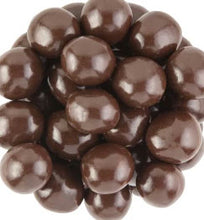 Load image into Gallery viewer, Dark Chocolate Covered Malt Balls