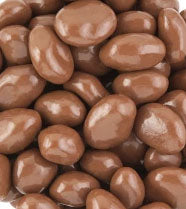 Milk Chocolate Covered Raisin