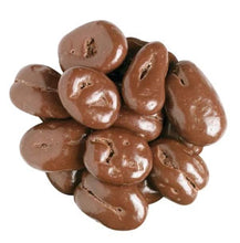Load image into Gallery viewer, Milk Chocolate Covered Pecans